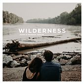 Wilderness by Josh