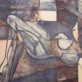 Meridian de Jeff Gold