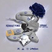 Niggaz Fake (feat. Jonny Cash) by Db800