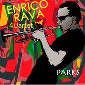 Enrico Rava Parks de Enrico Rava