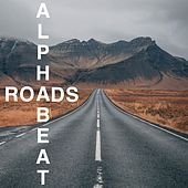 Roads by Alphabeat