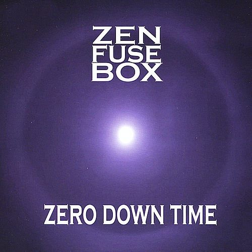 Zero Down Time de Zen Fuse Box