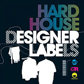 Hard House Designer Labels de Sam Townend, BK, Ed Real