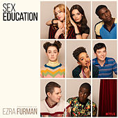 Every Feeling di Ezra Furman