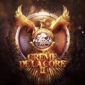 Creme De La Core: Episode 2 de Various Artists