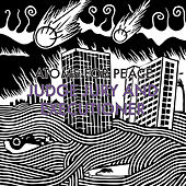 Judge Jury and Executioner / S.A.D. von Atoms For Peace