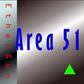 Area 51 by EtherGun