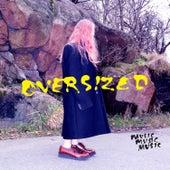 Oversized de Musicmusicmusic