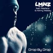 Drop By Drop by Lmnz
