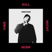 Kill Nicht Meinen Vibe by Joshi Mizu