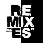 Balance (Remixes, Pt. 1) by Armin Van Buuren