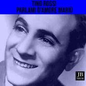 Parlami D 'amore Mariú (1932) de Tino Rossi