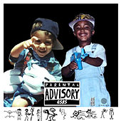 Parental Advisory by Osbs