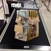I Got That Bag (feat. Doe Boy & Jose Guapo) von Yowda