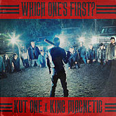 Which One's First? by Kutone