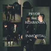 Inmortal by Pryor
