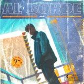 Al Borde by Pryor