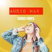 Good Vibes de Various Artists