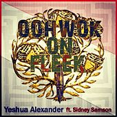 Oohwok On Fleek by Yeshua Alexander