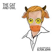 Lullaby Renditions of Elton John de The Cat and Owl