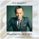 Wunderland Bei Nacht (EP) (All Tracks Remastered) by グレート・ジャズ・クインテット