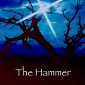 The Hammer by Stellarworld