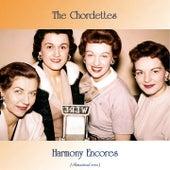 Harmony Encores (Remastered 2020) von The Chordettes