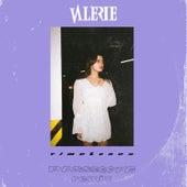 Timezones (POSSESSIVE Remix) by Valerie