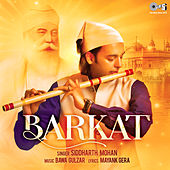 Barkat by Siddharth Mohan