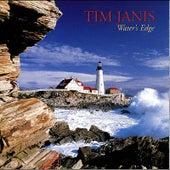 Water's Edge de Tim Janis