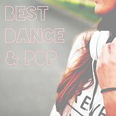 Best Dance & Pop by Anne-Caroline Joy, Maxence Luchi, Estelle B, Rick Jayson, Alba, Estelle Brand, Remix DJ, Sharkson, Hubdy