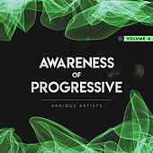 Awareness of Progressive, Vol. 4 by Various Artists