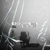 Sirimiri201 di Seachains