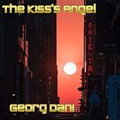 The Kiss's Angel by Georg dani