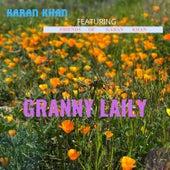 Granny Laily by Karan Khan