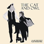 Lullaby Renditions of Fleetwood Mac de The Cat and Owl