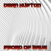 Sword of Wave van Dean Huston
