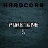 Hardcore by Puretone