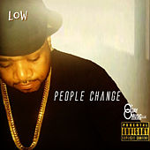 People Change de Low