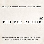 The Tar Riddim by Various Artists