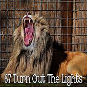 67 Turn out the Lights de White Noise Babies