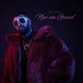 NUR EIN GRUND by Moe Phoenix