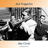 Jazz Great (Remastered 2020) by Jack Teagarden