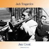 Jazz Great (Remastered 2020) de Jack Teagarden