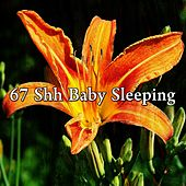 67 Shh Baby Sleeping von Rockabye Lullaby
