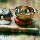 50 Simple Sounds by Meditation (1)