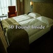 50 Found Inside von S.P.A