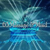 63 Massage & Mind de Sleepicious
