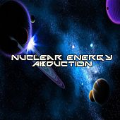 Nuclear Energy by Abduction