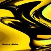 Belive by Noxerol